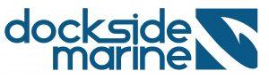dockside-marine.com logo